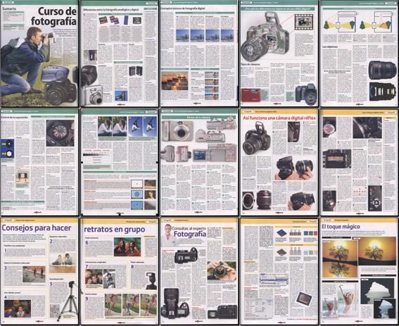 Curso de Fotografía Digital (45 paginas/color) Caps10