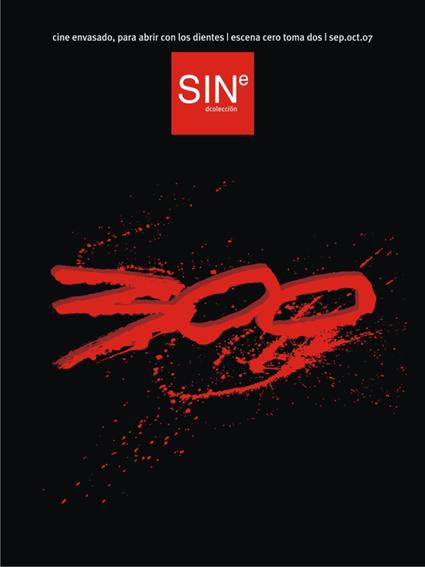 revista SINe Sine_d11