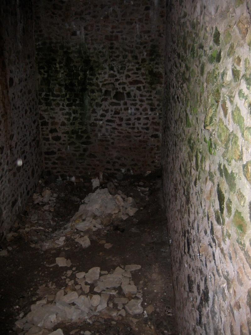 Orb's a la Forteresse de LouisBourg Img_0611