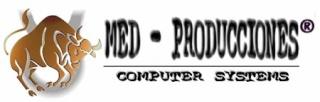 MED PRODUCCIONES