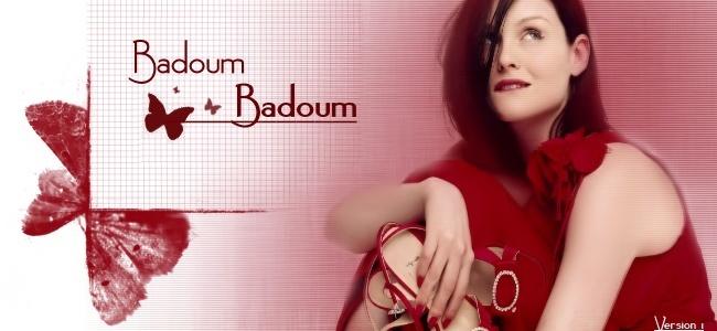 Badoum Badoum