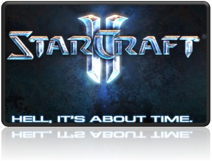 Star Craft Imperium