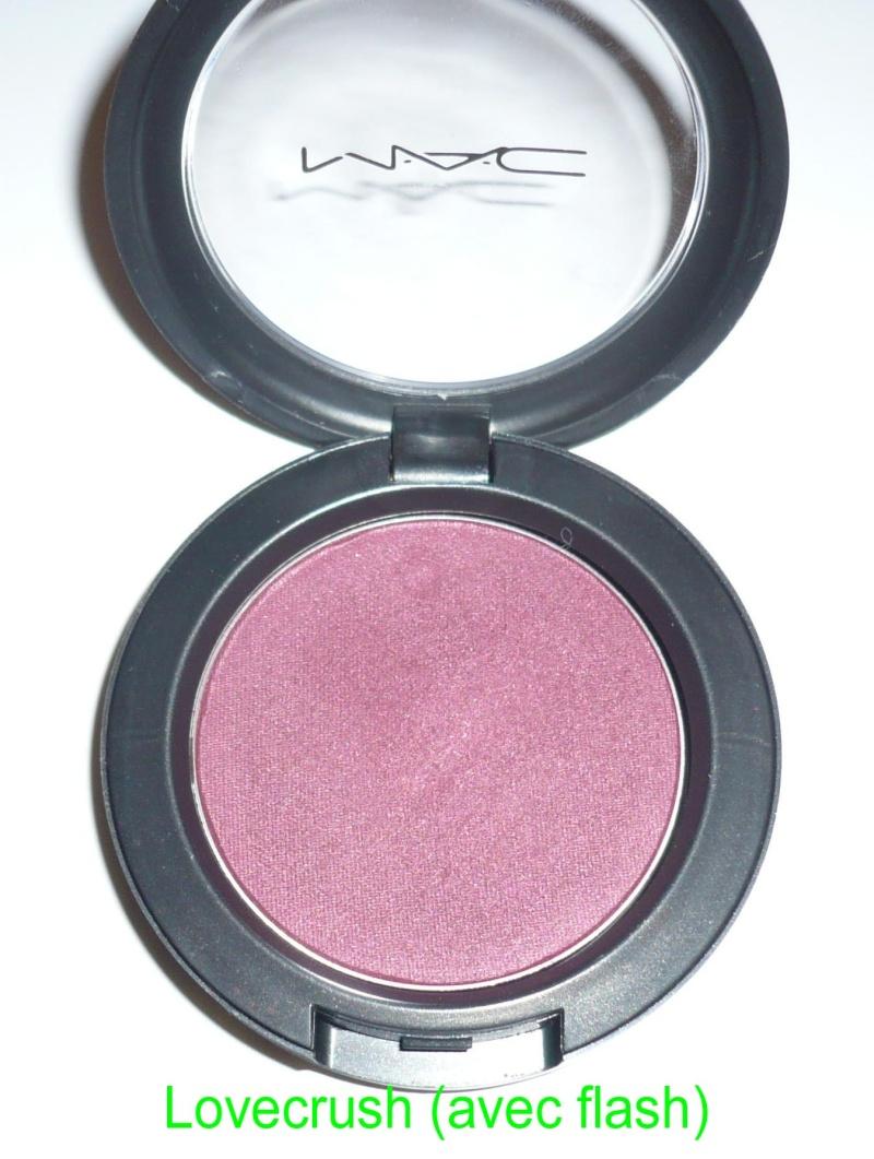 blush poudre Sans_t17