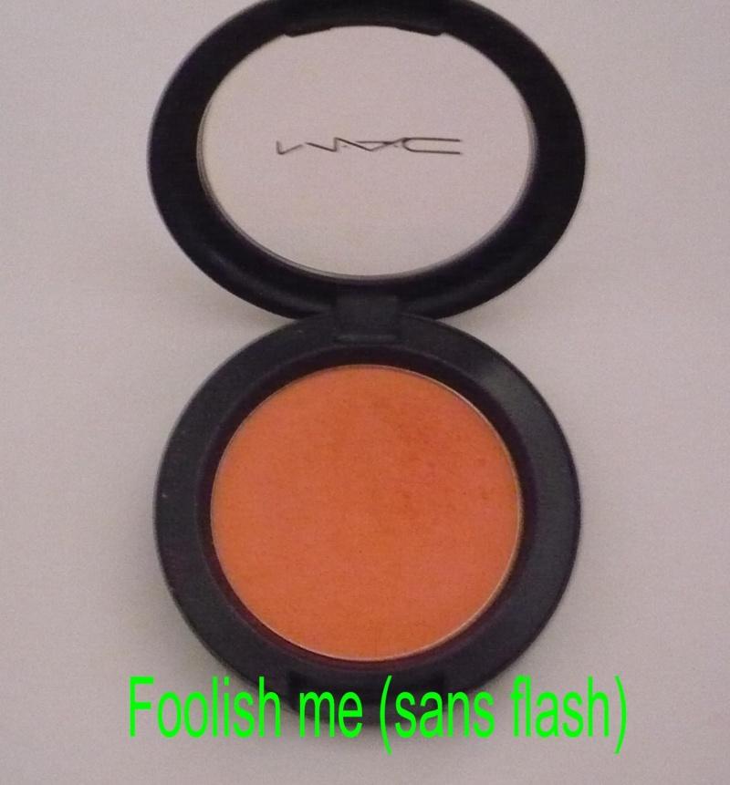 blush poudre Sans_t20