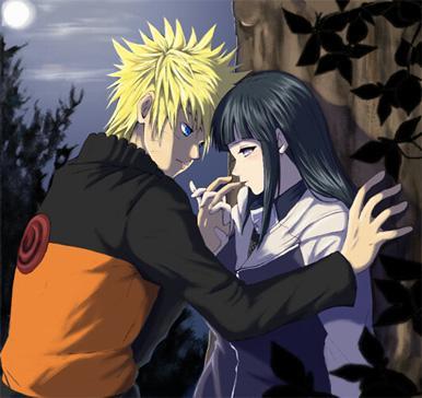 imagenes anime (: Naruto10