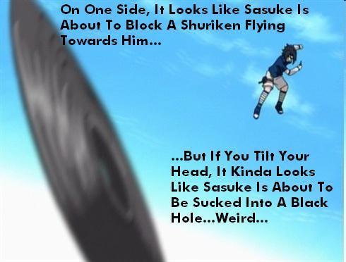 imagenes anime (: Sasuke10