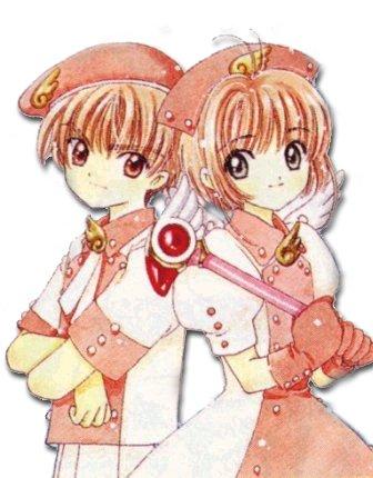 imagenes anime (: - Página 2 Sksh10