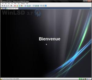 WINDOWS SP3 LSD TÉLÉCHARGER GRATUIT XP