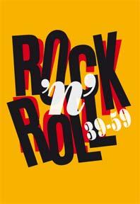 ROCK'N'ROLL 39-59 @ Fondation Cartier 3113610
