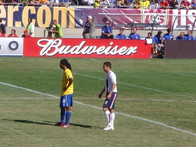 Pilots vs Brazil Snv30912