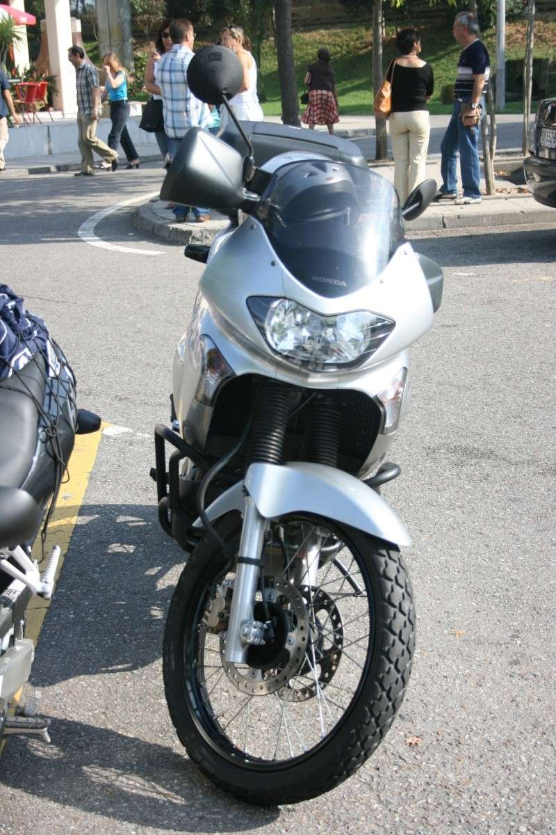 Como foi o Moto GP Imagem11