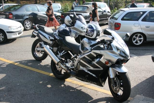 Como foi o Moto GP Imagem12