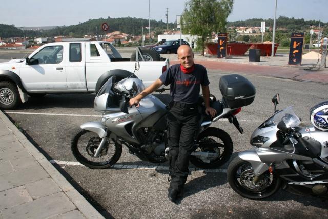 Como foi o Moto GP Imagem14