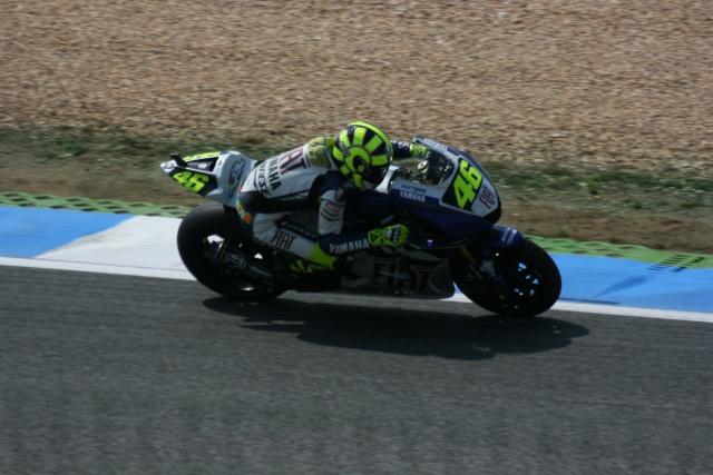 Como foi o Moto GP Imagem17