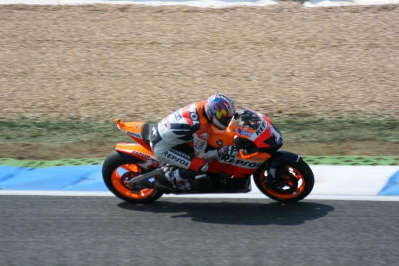 Como foi o Moto GP Imagem18