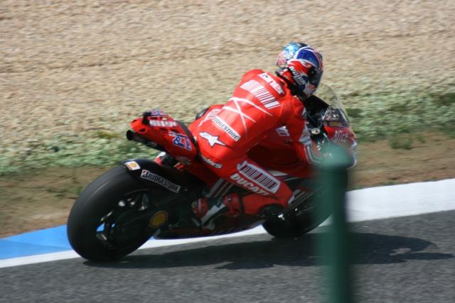 Como foi o Moto GP Imagem19