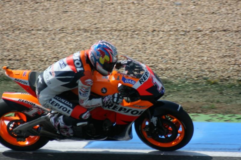 Como foi o Moto GP Imagem20