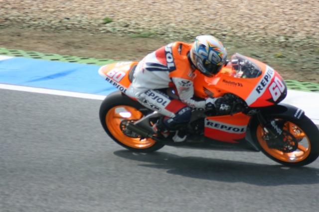 Como foi o Moto GP Imagem22