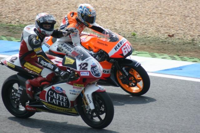 Como foi o Moto GP Imagem24