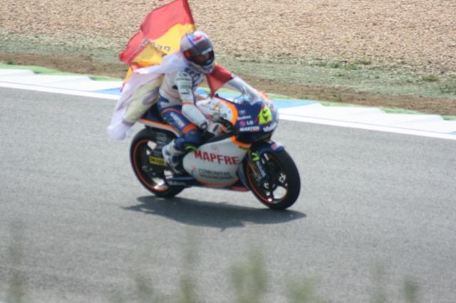 Como foi o Moto GP Imagem25