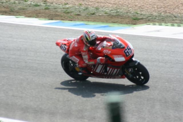 Como foi o Moto GP Imagem26