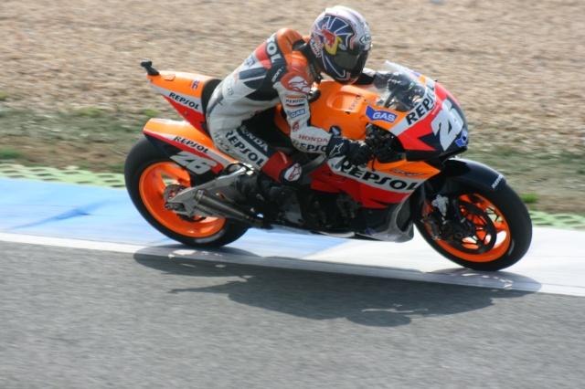 Como foi o Moto GP Imagem27