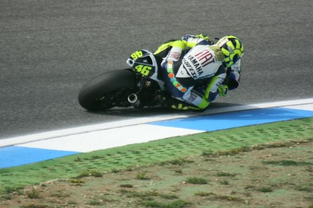 Como foi o Moto GP Imagem29