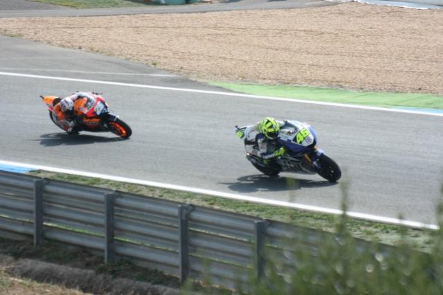 Como foi o Moto GP Imagem30