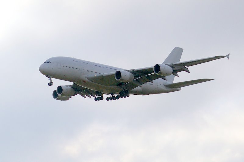 A380 à st ex ! A380_l11