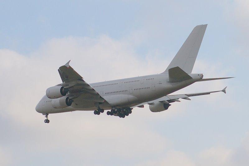 A380 à st ex ! A380_l12