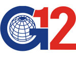 The G12 Vision G12log10