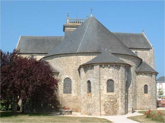 Saint Gildas de Rhuys St_gil13