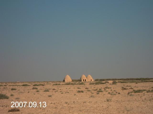 صور حديثة للفرقلس Imag2915