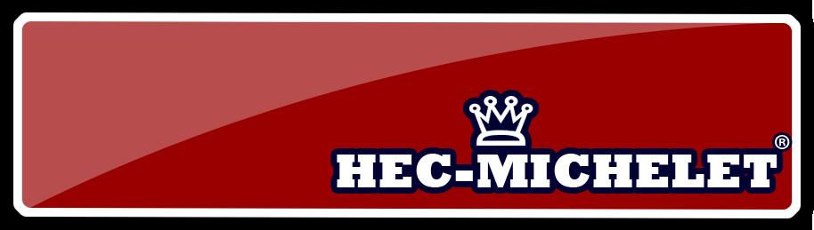 Le Forum des HEC du Lycée Michelet