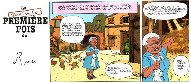 Bulle Gaie - Page 5 Bd110