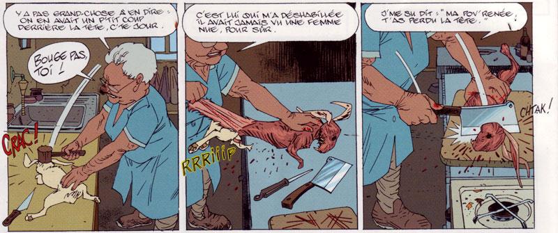 Bulle Gaie - Page 5 Bd210