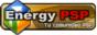 Energy PSP