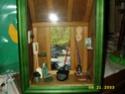 deuxieme vitrine (vianney) / Y - Page 2 Dsci0016
