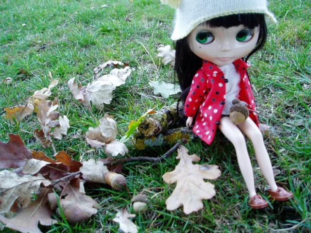 *Douce lili, petite Margo, Uma & Co: new PoPpY p73 Imoui_10
