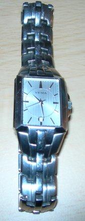 recherche fond de montre pour yema 819 Face10