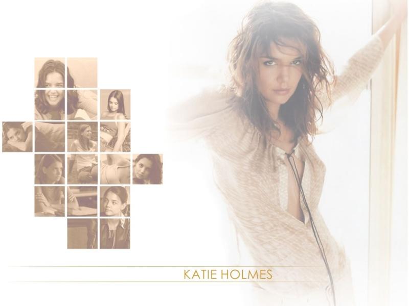 Katie Holmes Katie210
