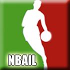 NBAIL
