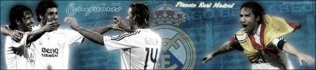 Real Madrid GR ΝΕΤ - Portal 110