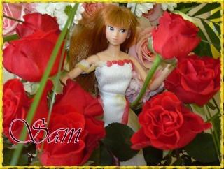 Ma petite Odamaki : Momoko Dscn0510