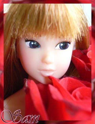 Ma petite Odamaki : Momoko Dscn0512