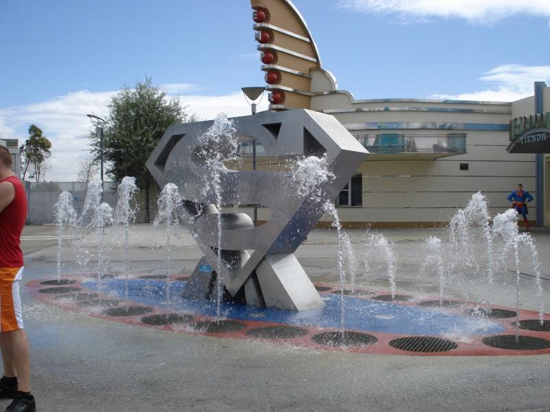 [Espagne] Parque Warner Madrid (2002) Dsc00714