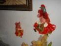 Quelques réalisation de modelage de ma maman Dsc06614