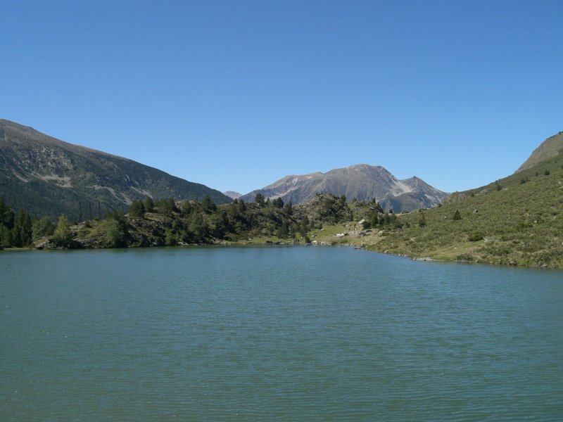 Région Puymorens/Carlit. Pour JOS. Cimg0214