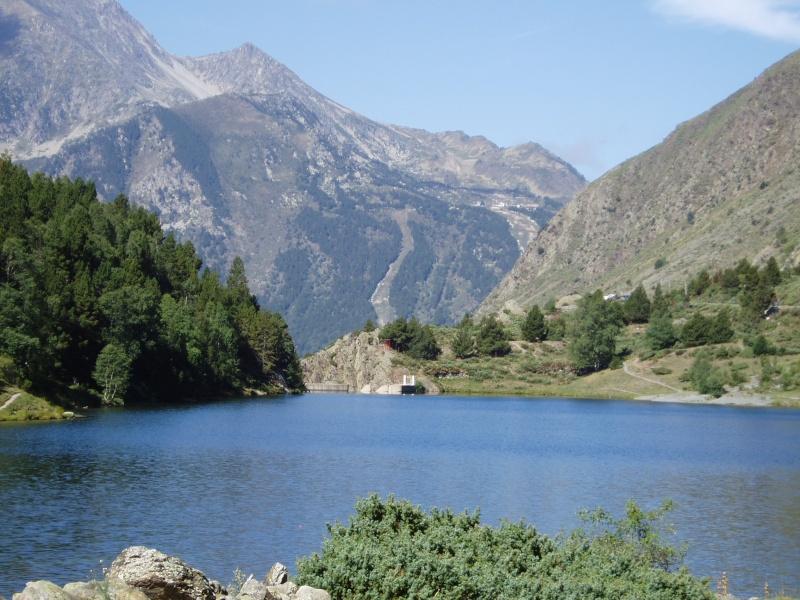 Région Puymorens/Carlit. Pour JOS. Valpy_12