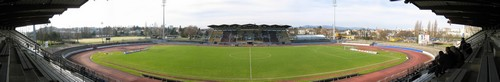 Le Stade de l'ILL Panost10